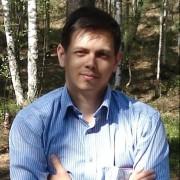 @YuryStrozhevsky