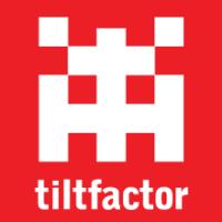 @tiltfactor
