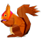 @squirrel-labs