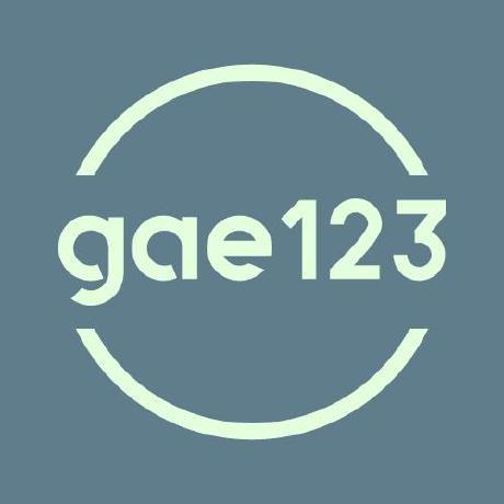 @gae123