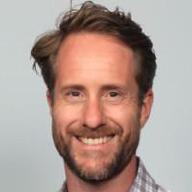 Rob Newman