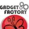 @GadgetFactory
