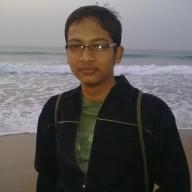 @SanjeebJena