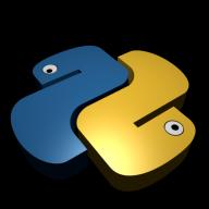 @python-hackers