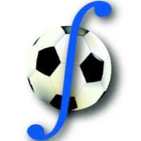@soccermetrics