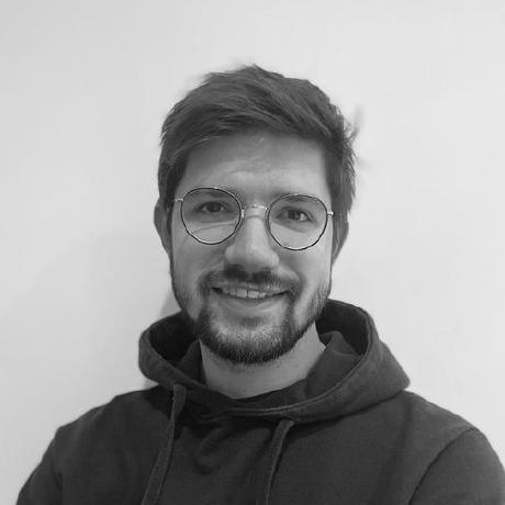 Benoît  User Photo