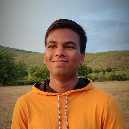 reddymahendra52 Reddy