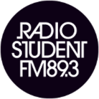 @RadioStudent