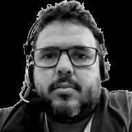 @rodrigotoledo7