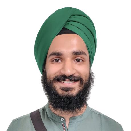 Divjot Singh
