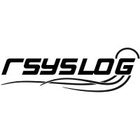rsyslog and closely related libraries · GitHub