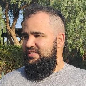 Avatar of Juan D. Vega