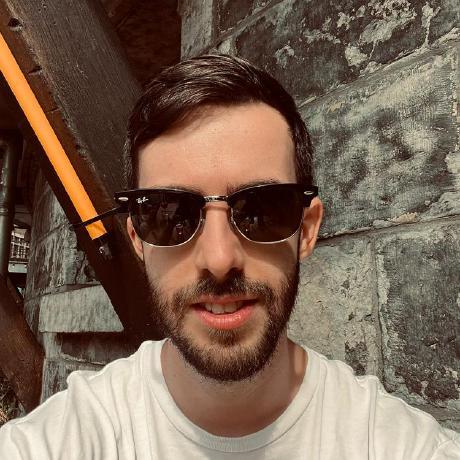 Javier Gonzalez Bodas