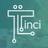 @tinci