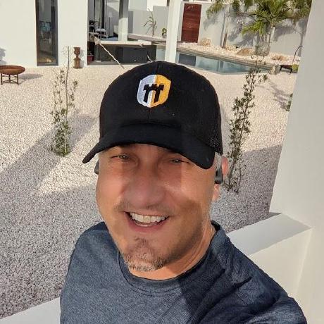 William K. Santiago