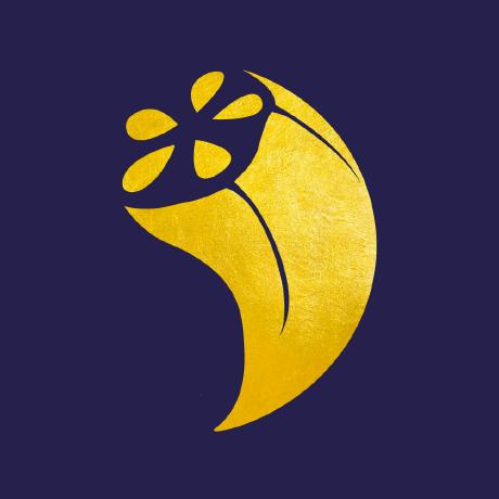 Kibana:Java分析及可视化日志文件 - Java开发 - 评论 | CTOLib码库