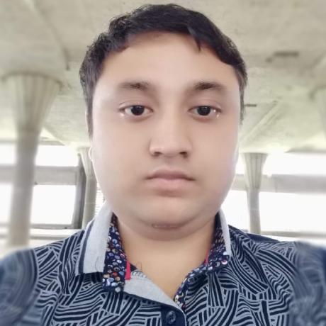 Avatar of harshdeep-kanhai