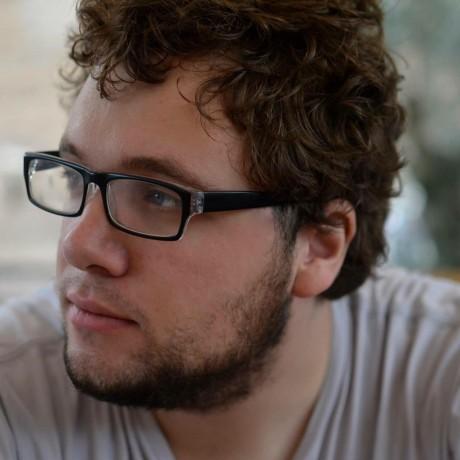 profile picture of rubenvanassche