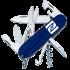 @nfc-tools