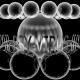 @Psy-Virus
