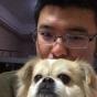 @chncwang