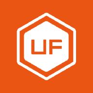 @UFactory