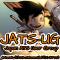 @jats-ug