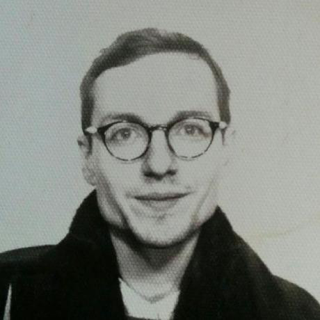 Samuel Durkin