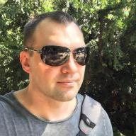 Andriy Chumak