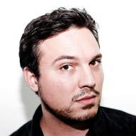 Adrian Ghizaru