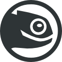 @openSUSE
