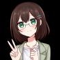 @TurtleP
