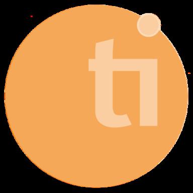 Tioranat.info Schenke