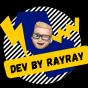 @raymonschouwenaar