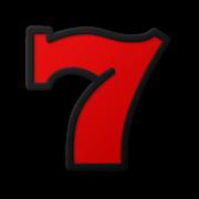 @7wonders