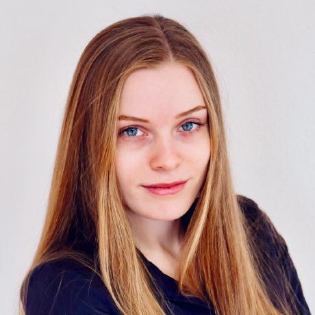 Natalie Reindel