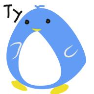 @tyoro