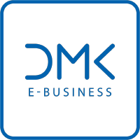 @DMKEBUSINESSGMBH