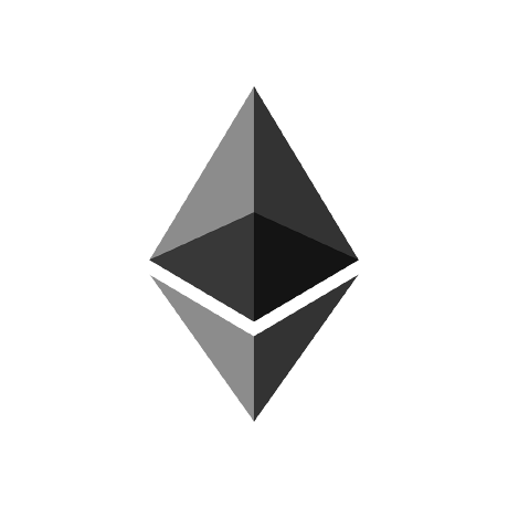 go-ethereum
