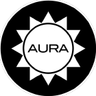 Friends of Aura