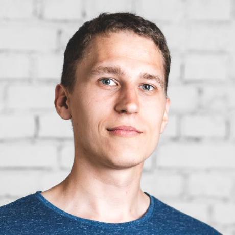 Marcin Lasak