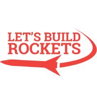 @LetsBuildRockets