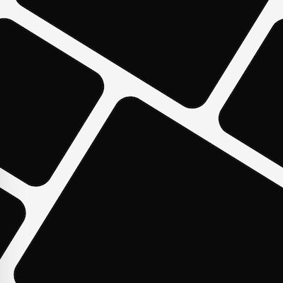 Open3D: 一个三维数据处理的现代库 - C/C++开发 - 评论 | CTOLib码库