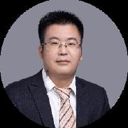 @GuangchuangYu