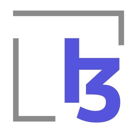 mashabow's icon