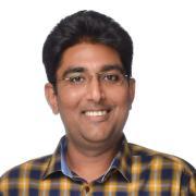 @dhananjay92