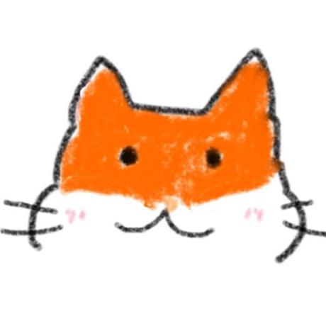 はむ吉(のんびり)'s icon