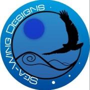 @Sea-Wing-designs
