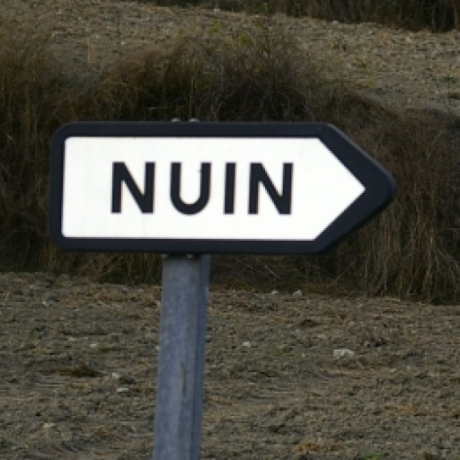 Avatar of nuin