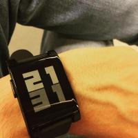 pixR---500px-for-Apple-Watch